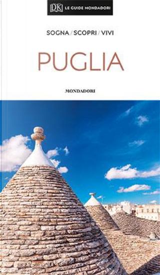 Puglia by Aa.vv.