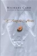A Fragile Stone by Brennan Manning, Michael Card