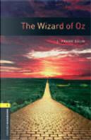 The Wizard of Oz: 400 Headwords by L. Frank Baum