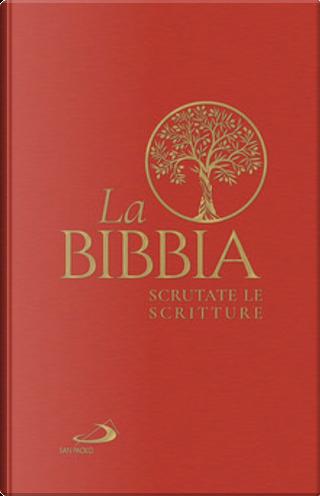 La Bibbia by