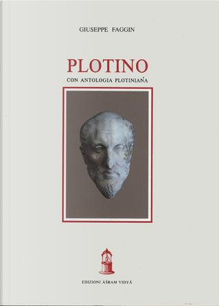 Plotino by Giuseppe Faggin
