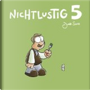 Nichtlustig 5 by Joscha Sauer