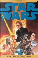 Star Wars Legends #42 by Tom Veitch
