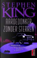 Aardedonker, zonder sterren by Stephen King