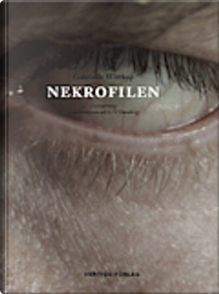 Nekrofilen by Gabrielle Wittkop
