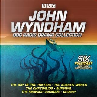 John Wyndham by John Wyndham