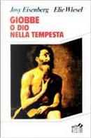 Giobbe o Dio nella tempesta by Elie Wiesel, Josy Eisenberg