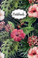 Notebook by Vanguard Notebooks