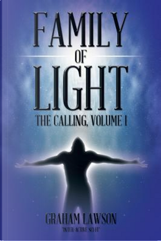 Family of Light by Graham Lawson