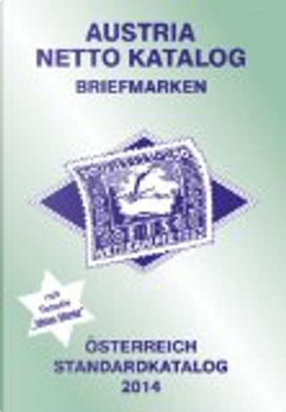 ANK-Oesterreich Standardkatalog 2014 by