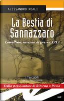La Bestia di Sannazzaro by Alessandro Reali
