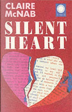 Silent Heart by Claire McNab