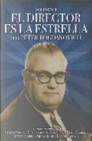El director es la estrella - Volumen II by Peter Bogdanovich