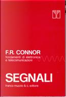 Segnali by F. R. Connor