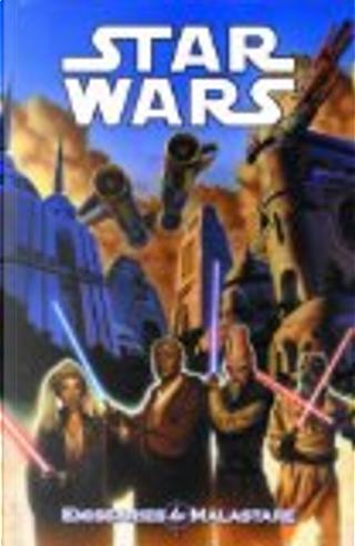 Star Wars by Timothy Truman, Tom Lyle