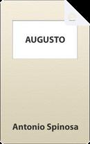 Augusto by Antonio Spinosa