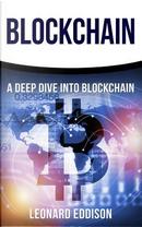 Blockchain by Leonard Eddison