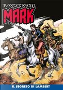 Il comandante Mark cronologica integrale a colori n. 36 by Dario Guzzon, EsseGesse