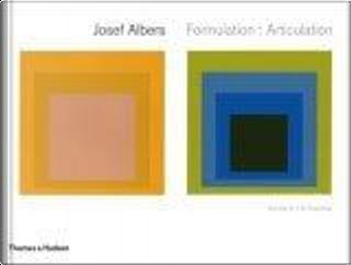 Josef Albers by Josef, Josef Albers, Albers, T. G. Rosenthal