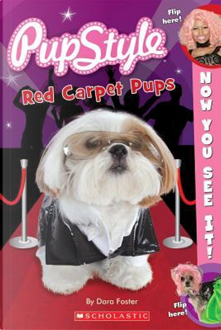 Pupstyle by Dara Foster
