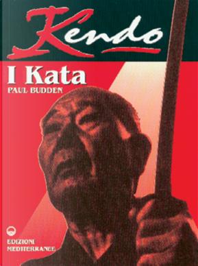 Kendo by Paul Budden