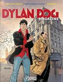 Dylan Dog Magazine n. 6 by Alberto Ostini, Paola Barbato