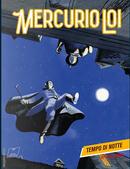 Mercurio Loi n. 13 by Alessandro Bilotta