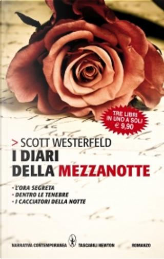 I diari della mezzanotte by Scott Westerfeld