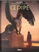 Œdipe by Luc Ferry