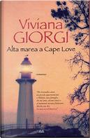 Alta marea a Cape Love by Viviana Giorgi