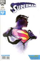 Superman n. 159 by Mariko Tamaki, Peter J. Tomasi, Steve Orlando, Vita Ayala