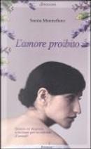 L'amore proibito by Santa Montefiore