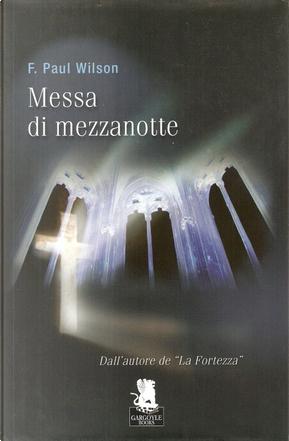 Messa di mezzanotte by Paul Wilson