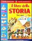 Il libro della Storia by Casalis Anna, Giuseppe Zanini