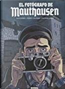 El fotógrafo de Mauthausen by Salva Rubio