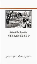Versante sud by Eduard von Keyserling