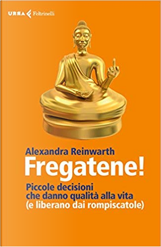 Fregatene! by Alexandra Reinwarth