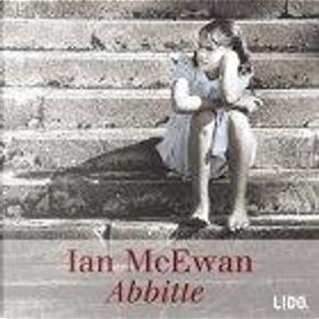 Abbitte. 6 CDs. by Ian McEwan