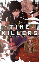 Time Killers by Kazue Kato