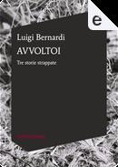 Avvoltoi by Luigi Bernardi