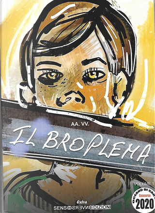 Il broplema by