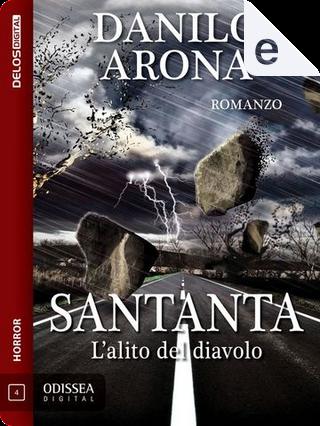 Santanta by Danilo Arona