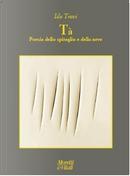 Tà by Ida Travi