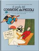 Il secolo del Corriere dei Piccoli