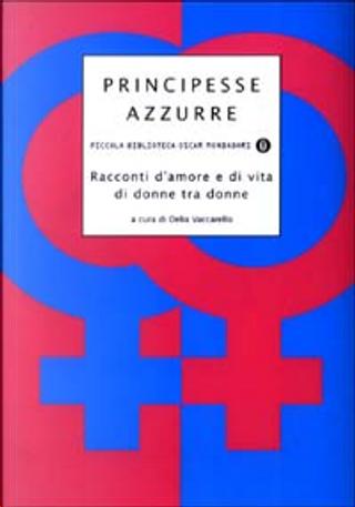 Principesse azzurre