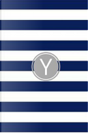 Y by Primary Journal