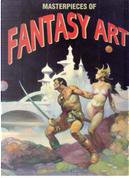 Masterpieces of Fantasy Art by Eckart Sackmann