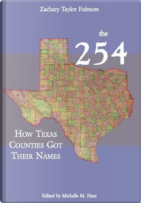 The 254 by Zachary Taylor Fulmore