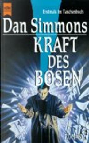 Kraft des Bösen. by Dan Simmons