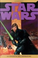Star Wars Legends #43 by Mike Beidler, Tom Veitch